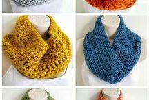 Craft Ideas / by Stephanie Loomis