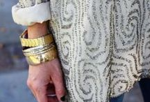 Fashion / by Carly Caldwell