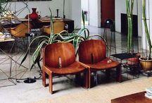 Interior / by Jolien Schiphorst