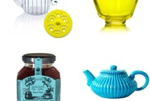 Products I Love / by Jennifer Cowan-Savio