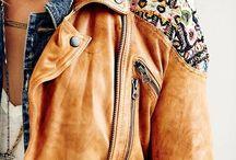 Fashionista / by Ashli Landry