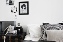 home / by Louisa Makaron