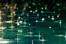 rain / by SiouxEQ