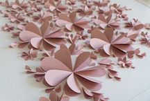 Paper Crafting / by Peggy T