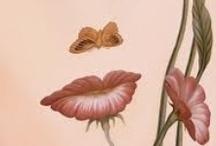flowers / by Gabrielle Yee