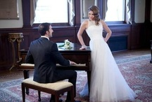 Weddings in Iowa / by Des Moines Register