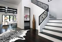 Inspired Design / by Daren Smith