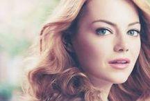 I love Her! / by Alina Ionita