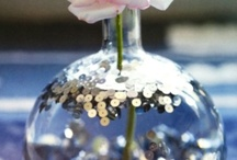 Things I Love  / by Susan Lindsay