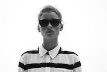 style. / by Aubriana Kasper