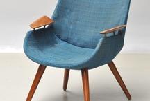 Home Design / homie stuff. / by Jackie Lubensky