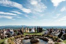 Wedding! <3 / by Sierra Knight