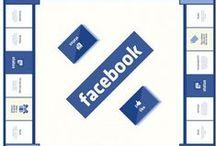 Social Media / Social Media, tips, tricks and funnies!  / by ZAGG