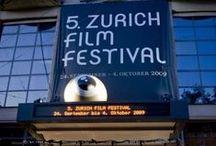 Swiss Events / Sports, culture, music, art, fairs - Switzerland offers world class event for every audience. http://bit.ly/EventsEN_MyS / by Switzerland | Schweiz | Suisse | Svizzera