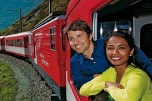 Swiss Tourist Services / How do you get to Switzerland, what are our customs and traditions, weather, currency, water temperature, snow conditions, public transport etc... here you finde it. http://www.myswitzerland.com / by Switzerland | Schweiz | Suisse | Svizzera
