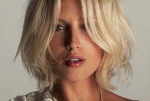 Hair Love / by Angel Gerardo
