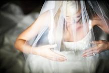 bridal / by Katie Ingraham