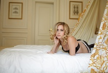 Boudoir Photography / Inspiration for #boudoir photography and photo shoots. Be sure to check out my other boudoir inspiration boards! Cheers! / by Critsey Rowe - Couture Boudoir www.coutureboudoir.com