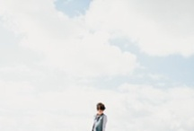 Photography: Concepts / by Courtney @holdingcourtblog