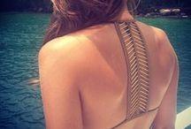 fashion / fashion + style  / by Inhale Design by Giannina Meidav