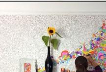 Craft Ideas / by Rafaella Moiseos
