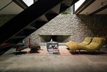 Dream Home / by Lucy Happel