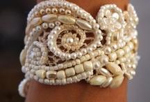 jewelry / by Lisa Mallon-Beall