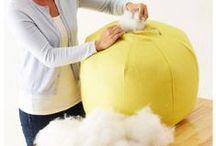clever : : crafts / by Inhale Design by Giannina Meidav