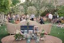 c + a / by Nicole // All Who Wander Events