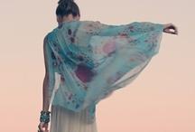 Style! / by Beryl Tiemes