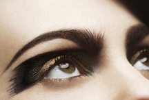 { Get the Look } / by Pantone 377c