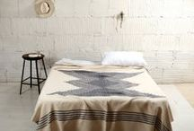 Eclectic Bohemian Oasis / Ideas and inspiration for your boho interior decor and furnishings / by Mike McDowell [mudpuppy]