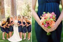 wedding / by M. G.