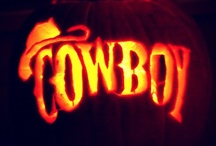 spooky day / by ~Cowgirl Lisa~