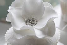 My Dream Wedding! / by Veronica Delgado