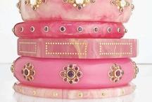 Love Pink! / by Veronica Delgado