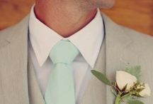 Wedding Planner life: / by Francisco Muniz