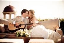 Wedding Ideas / by Brooke McWhirter
