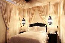 bedroom / by briarlatam