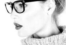 fashion / by Libby Jones