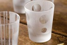 Crafts / by Denise Kiener