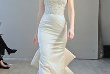 Bridal Gowns in Minneapolis - St. Paul / #minneapolis #wedding #bridal #gowns / by Perfect Wedding Guide of Minnesota
