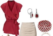 My Style / by Kimberly Payne