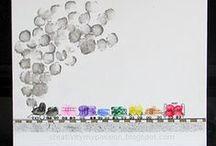 CRAFTY KIDS / by Jessica Cress
