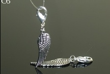 Everthing Jewelery! / by Carla Krnel