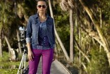 Fall Fashion 2013 / by Bealls Florida