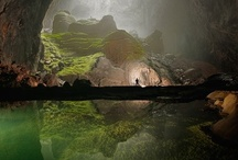 Vietnam / by Hiking Mama