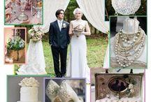 wedding fun / by Cindy Owen