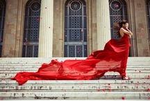 ~ Dress up ~ / by Deedee' tm