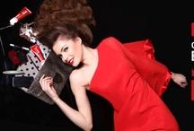 """Optik Beyaz ile Kırmızı Moda / Moda dünyasına İstanbul Fashion Week 2012 Ana Sponsorluğu ile adım atan Colgate Optik Beyaz, """"kırmızı"""" rengin tutkusunu Markafoni ile buluşturuyor! Colgate Optik Beyaz'ın Kadınlar Günü'ne özel oluşturduğu """"Kırmızı Moda"""" koleksiyonuyla çekiciliğini tamamlamanın tam zamanı! http://www.markafoni.com/product/optik-beyaz-ile-krmz-moda-0/all/ / by Markafoni"""